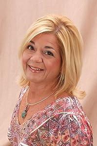 Jennifer Salvato Doktorski