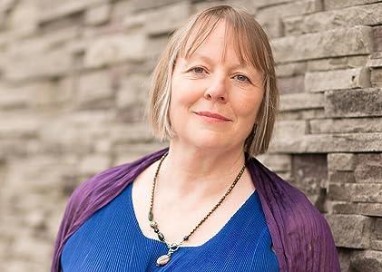 Louise Edington