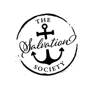 Salvation Society