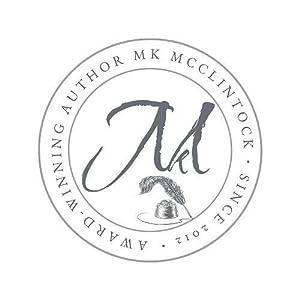 MK McClintock