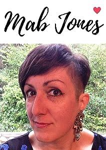Mab Jones