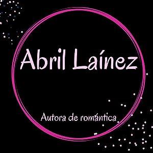 ABRIL LAÍNEZ