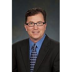 Dr. Stephen Michael Gavazzi