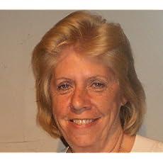 Rita Lee Chapman