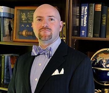 Mr. Joseph Hogue