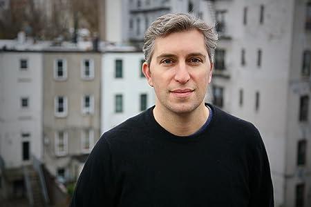 Andrew Blum
