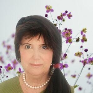 Ruth Hartzler
