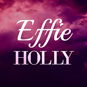 Effie Holly