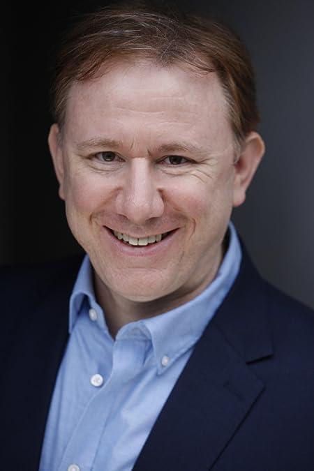 Dr Gareth Moore