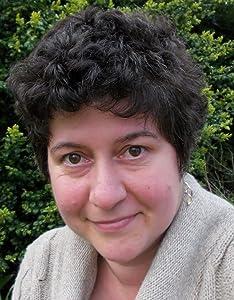 Joana Starnes