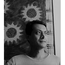 Sanjay Perera
