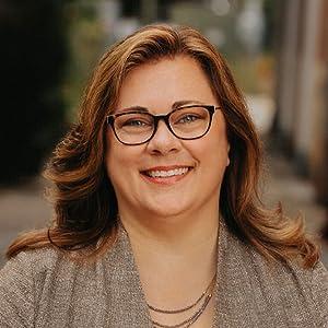 Beth McCord