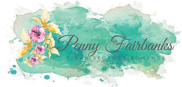 Penny Fairbanks