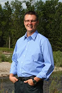 Bryan D Geary