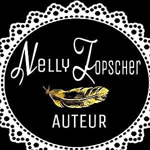Nelly Topscher