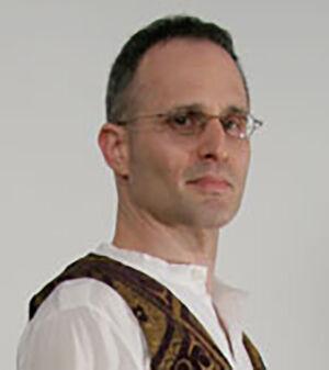Harold Gross