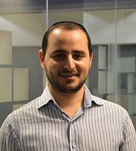 Dario Lucas Goldfarb