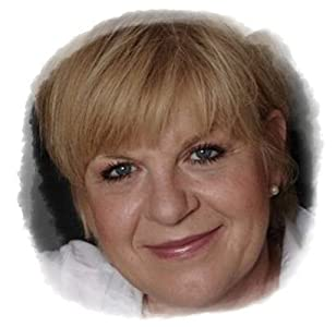 Cornelia Mroseck