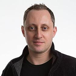 Seb O. Giroux-Earl