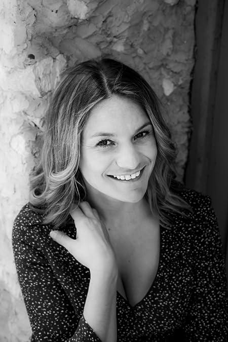 Tamara Balliana