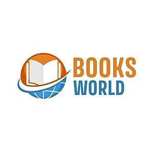 Books-World