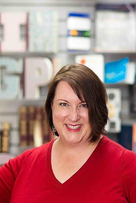 Amy Paige Condon