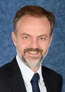 Roberto Ippolito