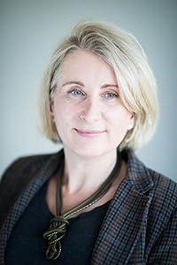 Emma Haughton