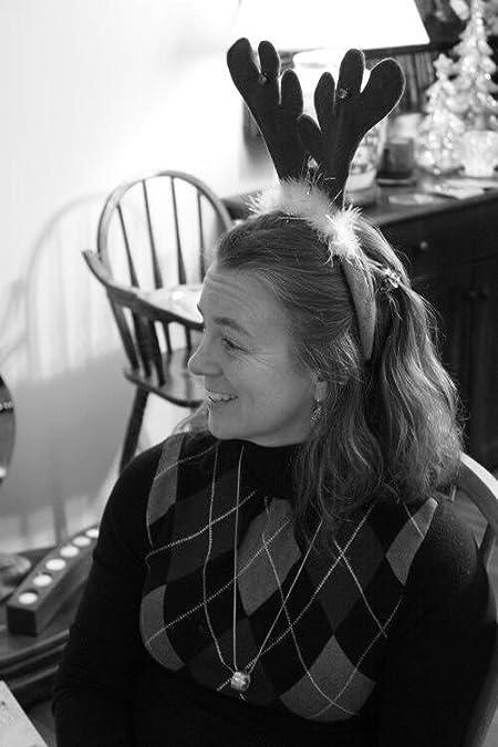 Leah R. Cutter