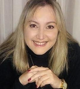 Janice Ghisleri
