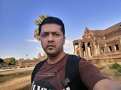 Shirish Deshpande