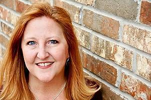 Tracy L. Higley