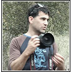 Richard Boutin