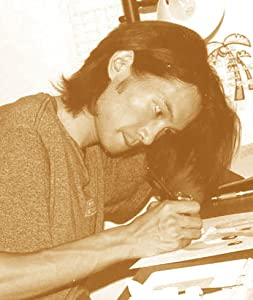 Makoto Shibutani