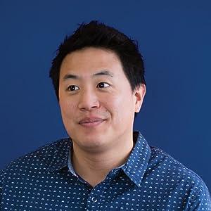 Jeffrey F. Ma