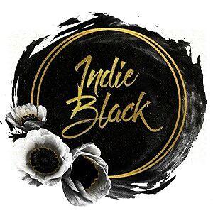Indie Black