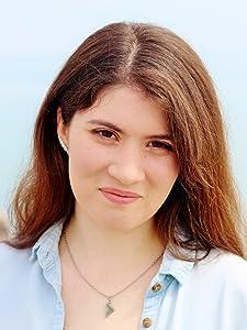 Emily Hayse