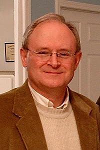 Thomas A. Turley