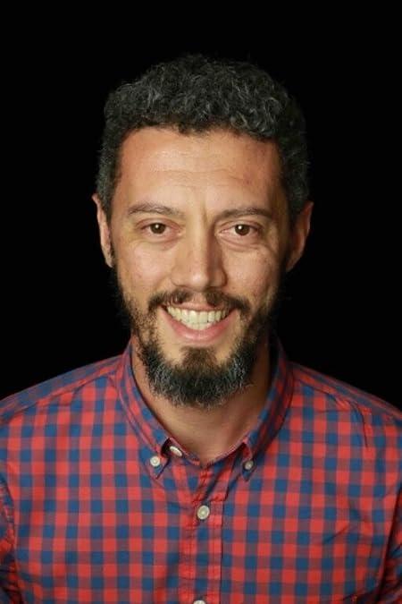 Thiago Morais