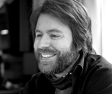 Kalle Max Hofmann