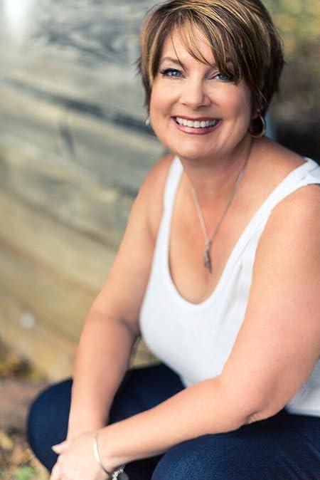 Debra Dunbar
