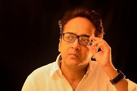 Rajat Chaudhuri
