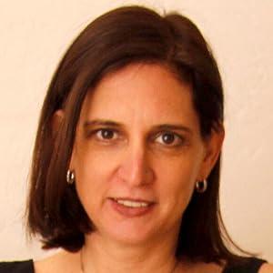 Jaime Levy