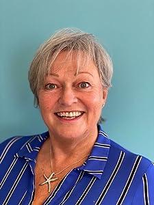 Gwen Stirling-Wilkie