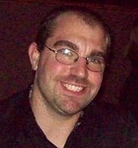 Christopher Hallenbeck