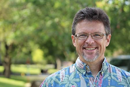 Gary Roe