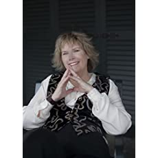Cherise Sinclair