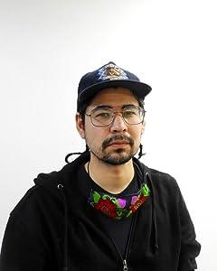 Joshua Mangeshig Pawis-Steckley