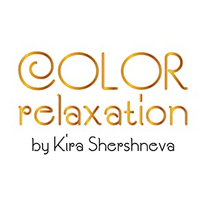 Color Relaxation