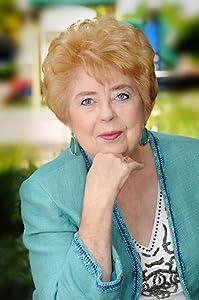 Blair Bancroft